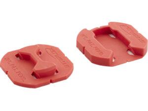 Striplox Pro 23 Jig червоне